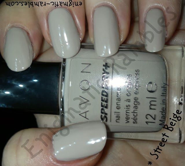 avon-speed-dry-polish-varnish-street-beige