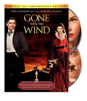 http://www.amazon.com/Gone-Wind-Two-Disc-70th-Anniversary/dp/B002M2Z3BA?tag=thecoupcent-20