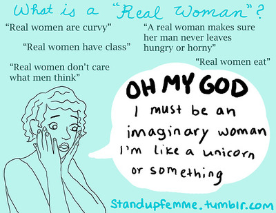 "real women essay Woman, you have something to contribute to this world note that ""what do you mean"" is often placed before the exact words of real women have curves."