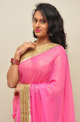 archana rao latest glam pics-thumbnail-1