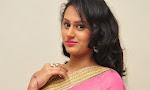 Archana Rao glamorous at Kathanam event-thumbnail