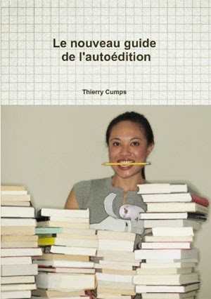 http://www.cumps.org/livres/