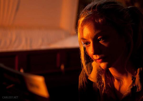 """SPOILERS The Walking Dead 4x13 """"Alone"""" The-Walking-Dead-4x13-Carlost-001"""