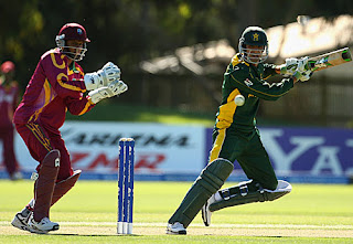Pakistan vs University of West Indies Vice Chancellor's XI Live Streaming