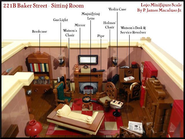 http://3.bp.blogspot.com/-05JtX4aVJ_k/VdiDtxZWTCI/AAAAAAAAhzQ/G6H8mULEvTs/s640/Sitting-Room%25281D%2529.jpg