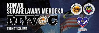 MYVOC