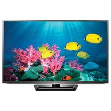 Plasma HDTV 1080p - How Long Will Your TV Set Last