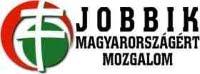 Jobbik News