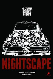 Nightscape<br><span class='font12 dBlock'><i>(Nightscape)</i></span>