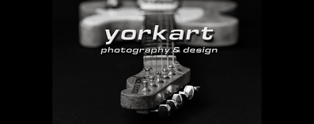 https://www.facebook.com/yorkartphoto