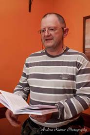 Damir Maras