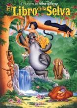 El libro de la selva (1967)