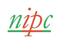 NIPC News