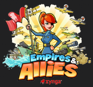 Empires and Allies Hile Titan Hilesi – Yeni 2012
