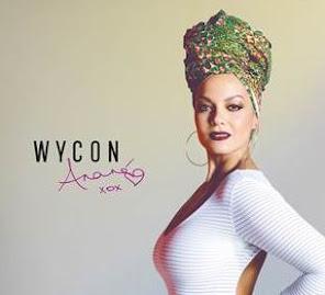 Wycon sceglie Anané