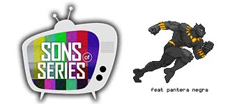 Sons of Series