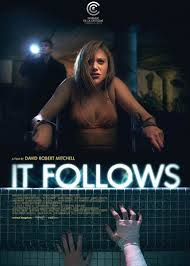 It Follows Subtitle Indonesia