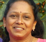 Mrs Sangita Narke