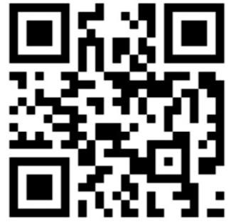 Pin BBM Sandi Privat: mytutor