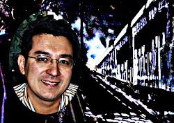 Philippe Van-Tran, juge, suicidé à 40 ans écrasé, non par un train, mais par son travail