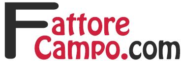 FattoreCampo.com