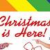 21 Dec 2013 (Sat) & 22 Dec 2013 (Sun) : The Amazing Toybox