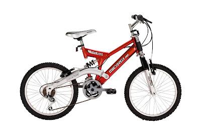Micargi Mountain Bike Wallpapeprs