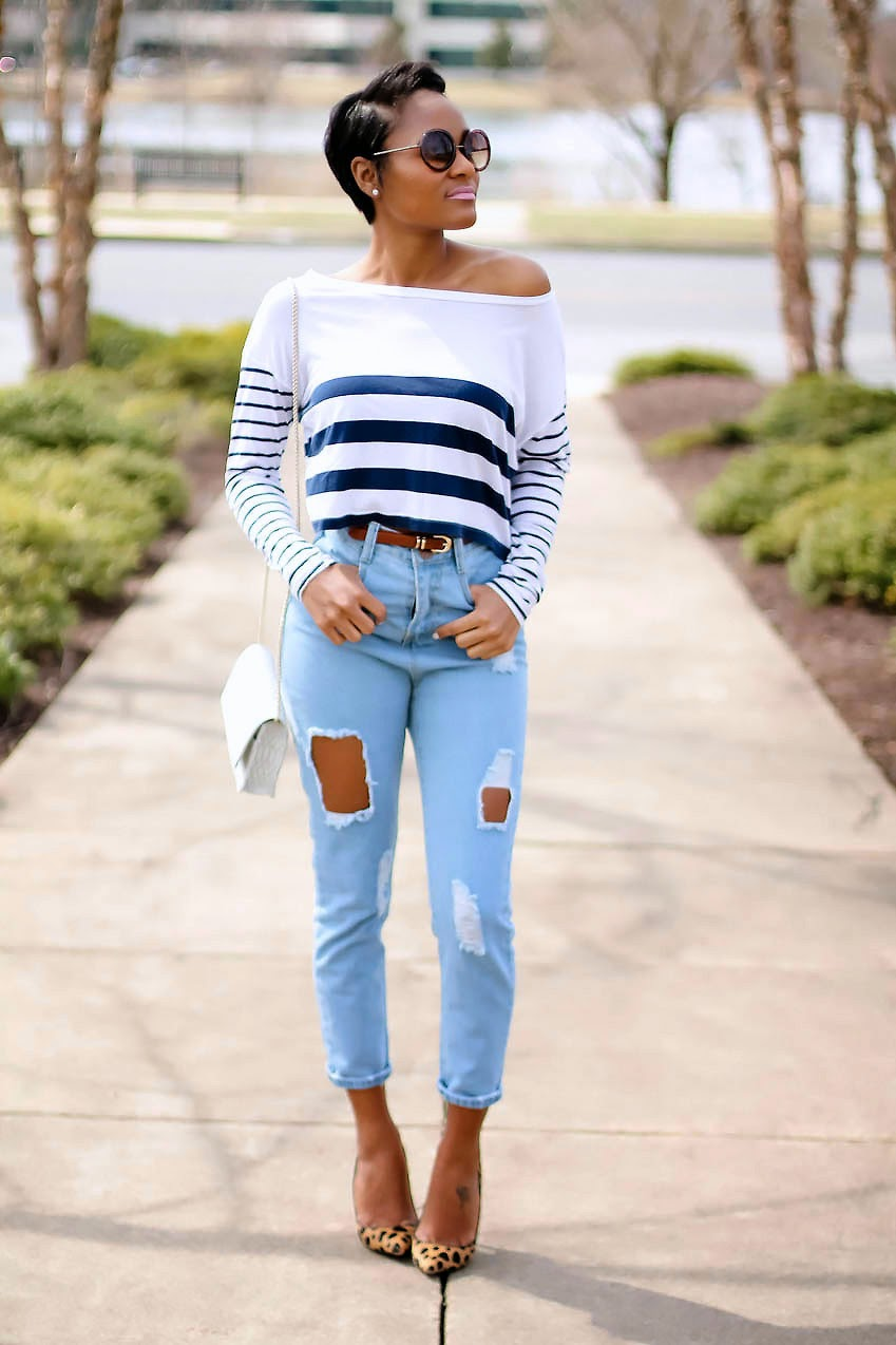distressed-jeans