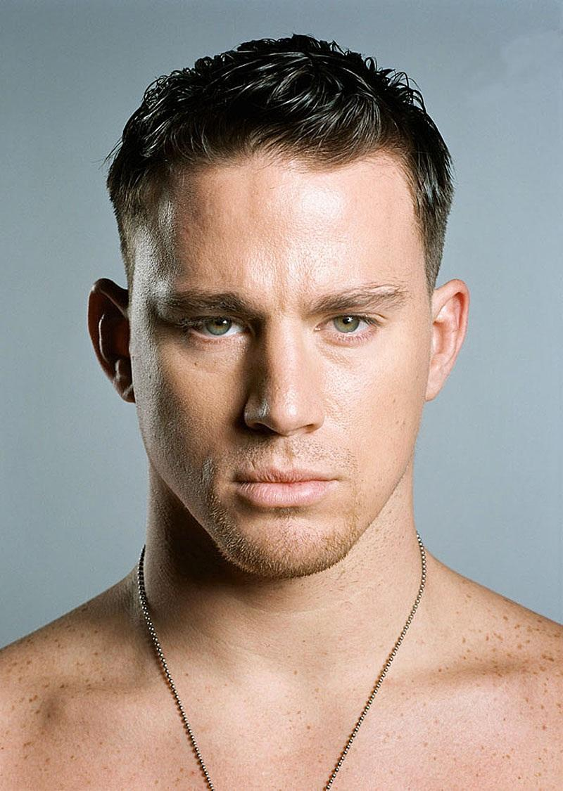 Channing Tatum Address Celebrity Addresses Directory