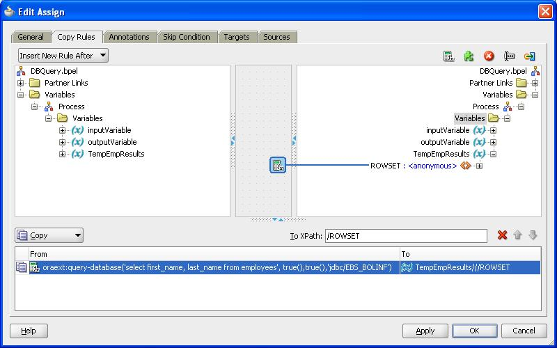 Neeraj Sehgal - Experimenting with SOA: How to get XML output from ...