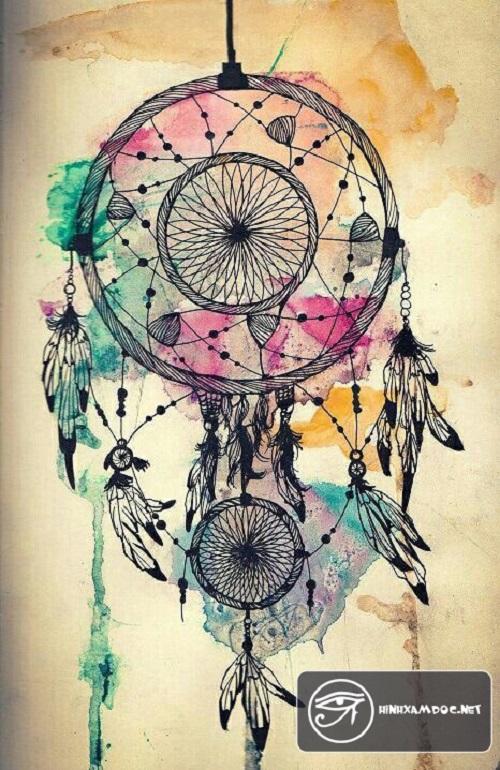 dreamcatcher-co-y-nghia-nhu-the-nao
