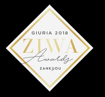 Ziwa Awards