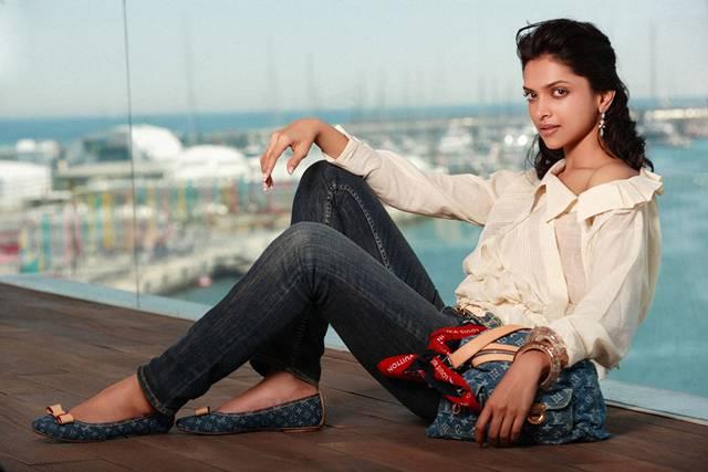 ika padukone actress pics