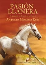 *Para saber más sobre esta novela pulse en la imagen.