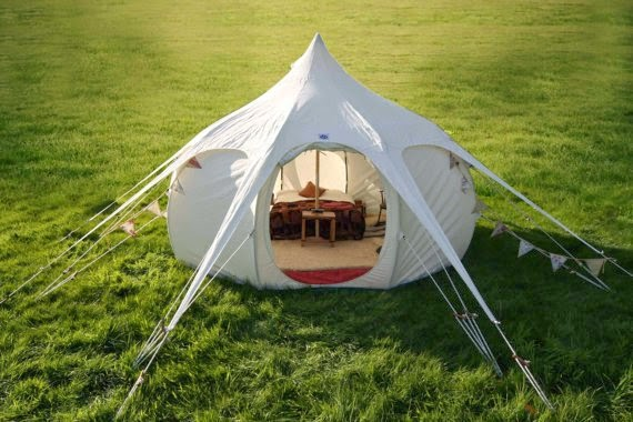 https://www.etsy.com/listing/161900986/lotus-belle-beautiful-handmade-glamping?ref=favs_view_3