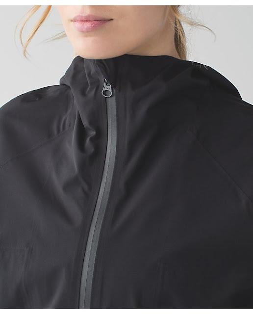 lululemon &Go destination-jacket