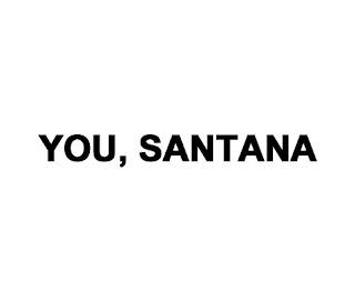 apartamento 3 dormitórios santana You