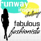 Soy fashionista! ric#98