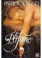 http://3.bp.blogspot.com/-05g_Tq0ujjs/UQEw5QqopoI/AAAAAAAAEL8/J5ee_8Ziag0/s400/O+Perfume.jpg