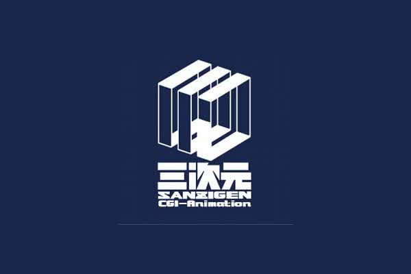 Studio SANZIGEN Akan Garap Anime 'Bubuki Buranki'