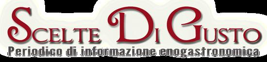 www.sceltedigusto.it