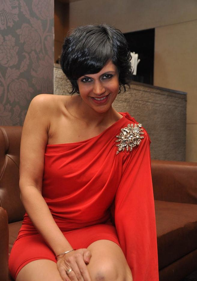 from Marshall mandira bedi nude and fuck picture