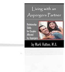 Living With Aspergers: Help for Couples