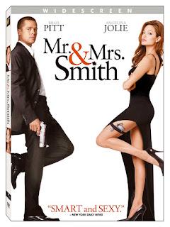 http://www.imdb.com/title/tt0356910/?ref_=nv_sr_1