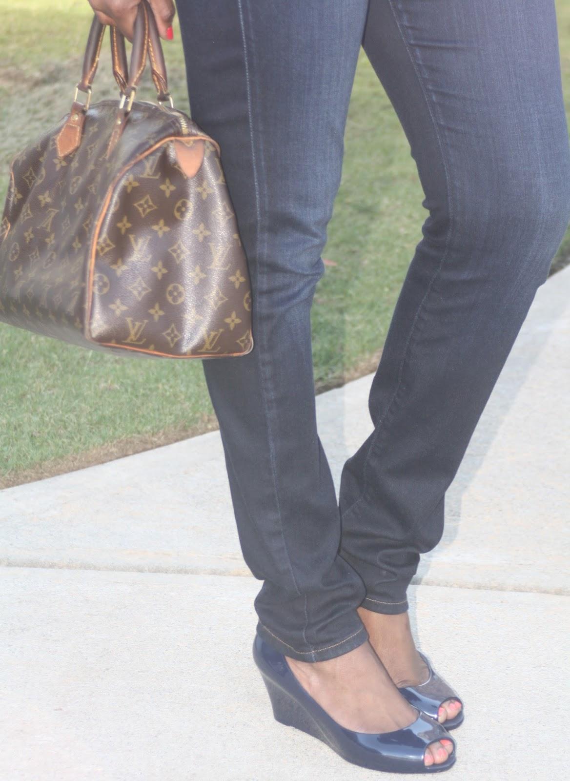 Buy Ralph Lauren Womens Shoes Online