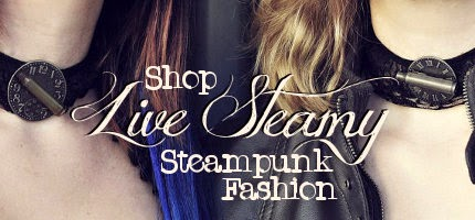 Shop Live Steamy