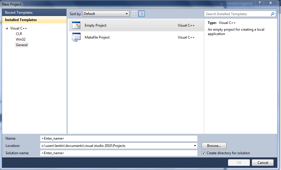 Technolabsz How To Program Using Openni In Visual C