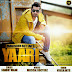 Yaari Song - Maninder Buttar Lyrics Sharry Maan MP3 Single Song