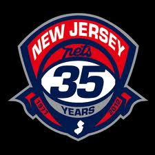 New Jersey Nets