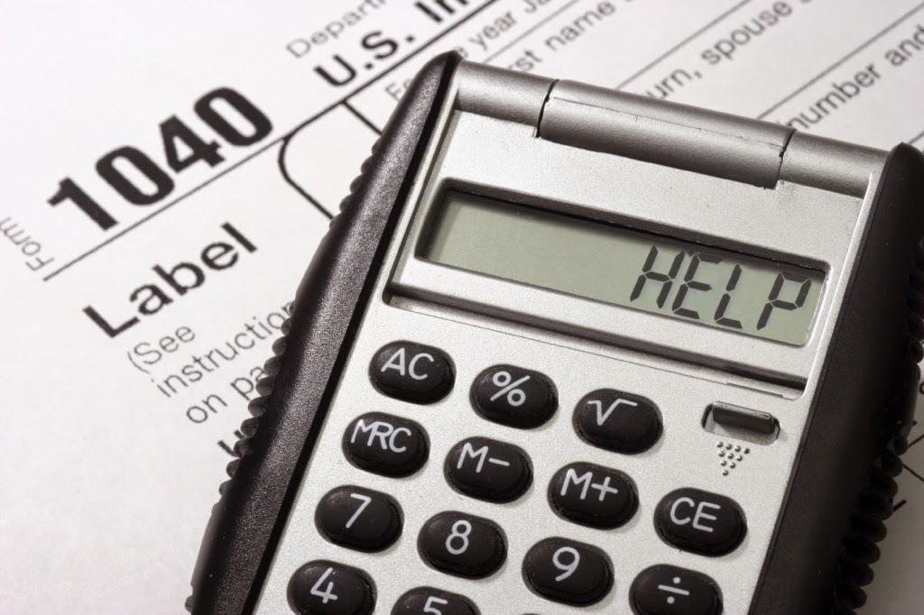 Accounting Please help?